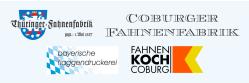 fahnenKOCHgruppe